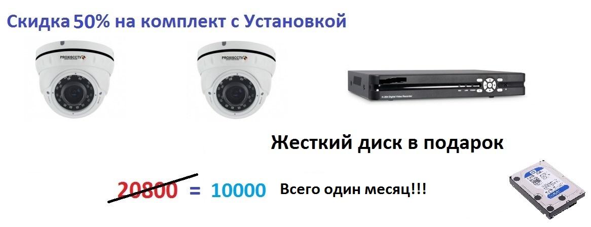 Сотрудницу отдела сняла камера видеонаблюдения за занятием